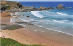 /fileuploads/NOTICIAS/thumb_PRAIA_ZAMBUJEIRA DO MAR.jpg